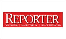 Maple Valley Reporter