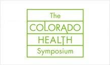 The Colorado Health Symposium