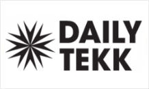 The Daily Tekk