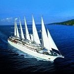 Windstar Cruises