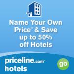 Priceline Hotel