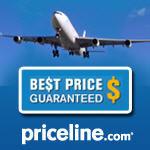 Priceline Flights