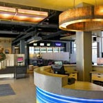 Aloft Hotels