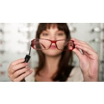 AARP Vision Discounts Program