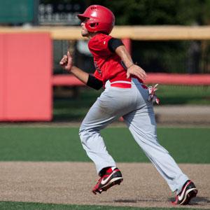 BaseballSavings.com