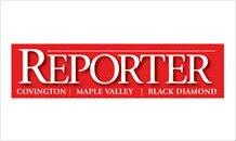 Maple Valley Reporter