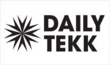 The Daily Tekk